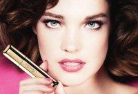 Весенняя коллекция макияжа Guerlain