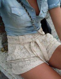 Идем на пляж красиво