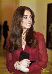 Ребенок Кейт Миддлтон и принца Уильяма родится в июле