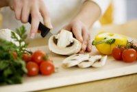 Варианты полезных завтраков для похудения