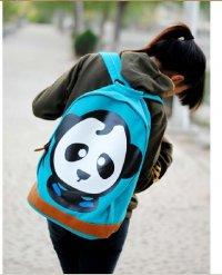 Выбираем школьный рюкзак