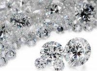 Как правильно выбирать бриллианты