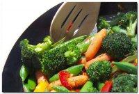 Варианты полезных вторых завтраков для похудения