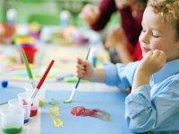 Как воспитывать способного ребенка?