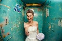 Скромная свадьба: главное - «как», а не «сколько»