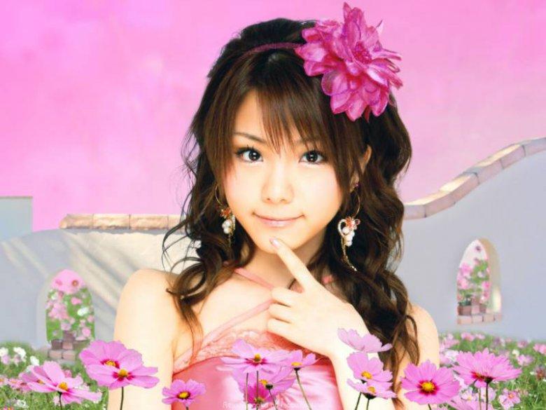 День Валентина в Японии