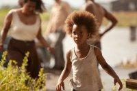 Кувенджани Уоллис: самая юная номинантка в истории «Оскар»