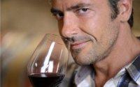 Характер мужчины по его алкогольным вкусам