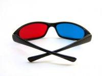 3d-очки и близорукость: как быть?