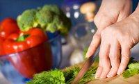 Варианты полезных обедов для похудения