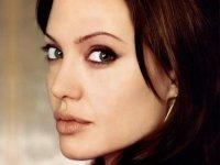 Секреты макияжа от Анджелины Джоли