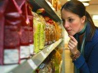 О чем вам расскажет этикетка на продуктах