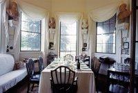 Притягиваем удачу: комната Томаса Джефферсона