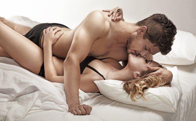 любовные интим смотреть