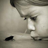Один дома: как приучить ребенка к самостоятельности