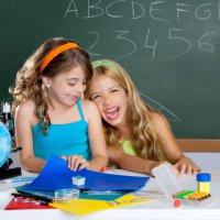 Развивающая игра для детей 7-12 лет «Кто я такой?»