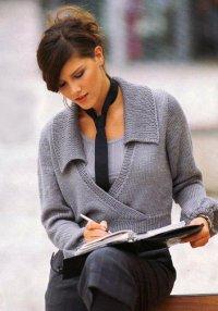 Как не позволять личной жизни мешать карьере