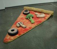 Кровать для вкусных снов