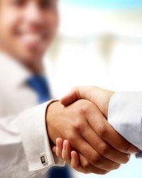 Как завести эффективное знакомство