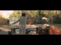 Florence and the Machine: к чему может привести семейная жизнь