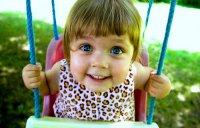Дети, рожденные в пятницу: судьба и характер