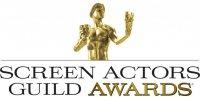 Список лауреатов Премии Гильдии киноактеров США