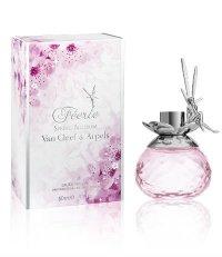 Парфюм Féerie Spring Blossom от Van Cleef & Arpels