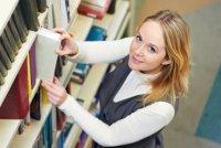 Что такое самообразование и как заставить себя учиться?