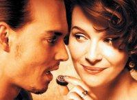 Фильмы, которые нужно посмотреть в преддверии 14 февраля