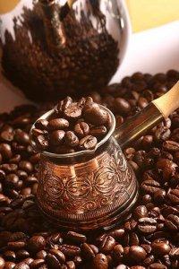 Как можно использовать кофе