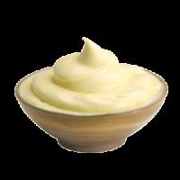 Уникальный сырный соус