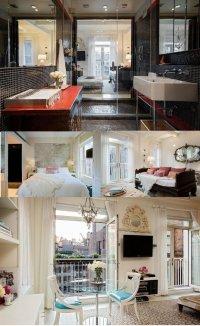 Миранда Керр продает свою квартиру в Нью-Йорке