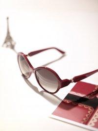 Парижские мотивы от  Cartier