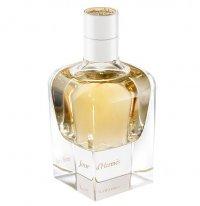 Новый аромат Jour d`Hermès