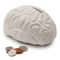 Копилка-мозг
