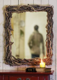 Правила перевозки стекол и зеркал