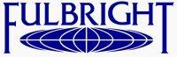 Бесплатное обучение за границей: Fulbright