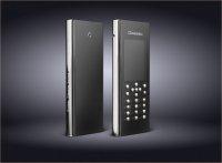 Cruiser Titanium - первый телефон из полированного титана