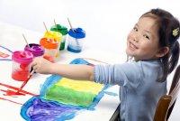 Что должен уметь ребенок в 3 года: развитие малыша