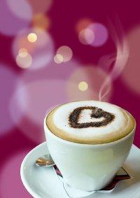 Как поздравить любимого с Днем святого Валентина