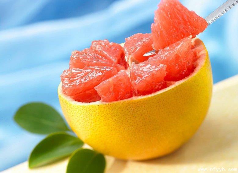 Эфирное масло грейпфрута от целлюлита