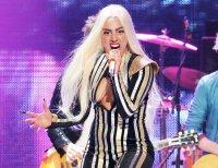 Леди Гага отложила 4 шоу в США: она не может ходить