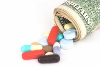 Самые страшные и неизвестные наркотики: DNP (2,4-динитрофенол)
