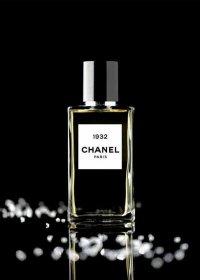 Туалетная вода 1932 от Chanel стала доступна широкой публике
