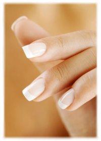 Средство для роста ногтей