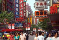 Что следует знать перед поездкой в Китай