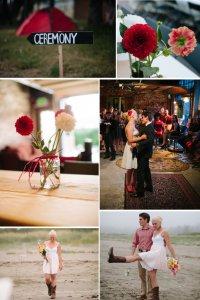 Противникам пафосной свадьбы