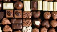 Как определить характер по любимому шоколаду