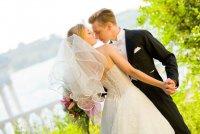 Как подготовиться к свадебному танцу