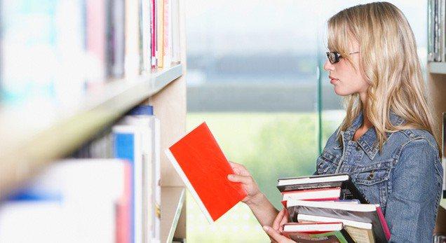 Как правильно учить английский?